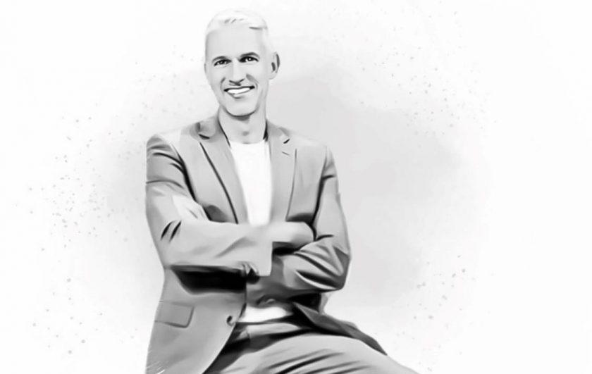 Montagskolumne: Klaus Hermann über Demut und Demütigung eines Versicherungsvermittlers