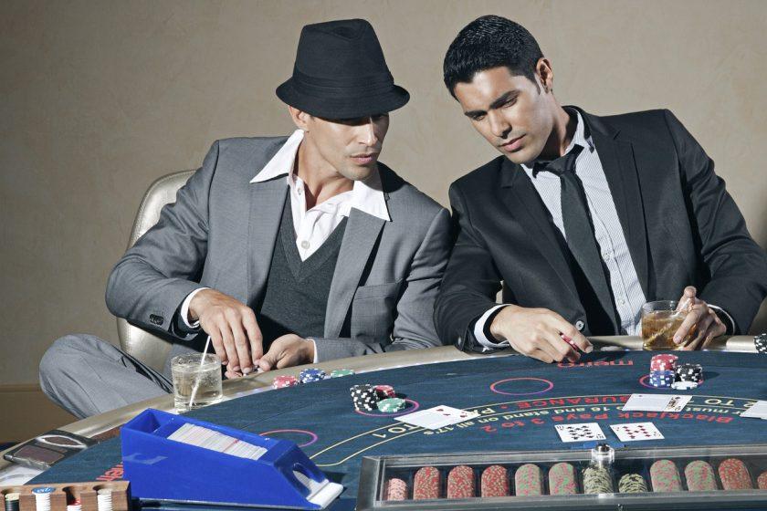 Poker um Hartford: Dritte Chubb-Offerte abgelehnt