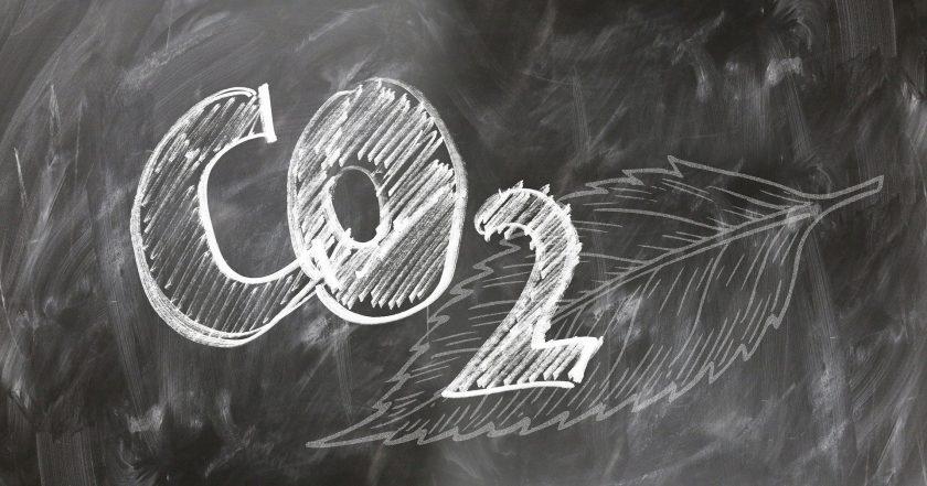 Allianz Real Estate will bis 2050 kohlenstofffrei sein