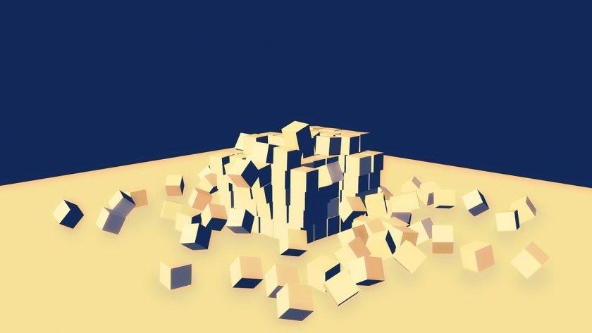 Disruptionsmythen in der Versicherungswirtschaft: Falsche Sichtweisen überwinden