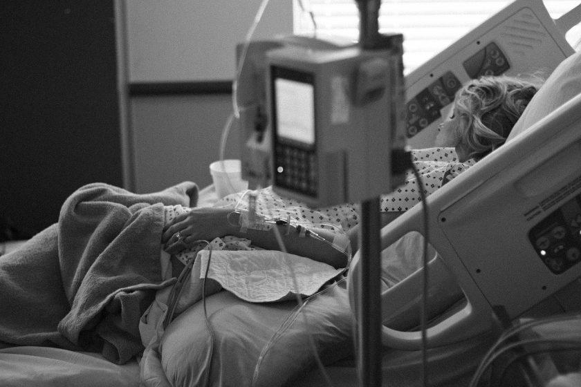 Helfer in der Not: Dread-Disease-Versicherungen nah betrachtet