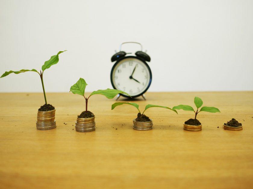 Vollzug: Höchstrechnungszins sinkt zum Jahreswechsel