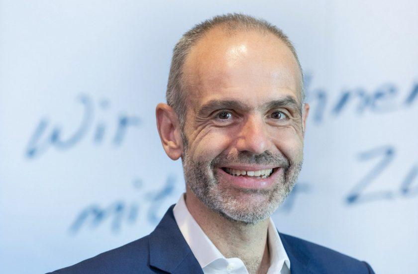 """DAV-Vorstand Happacher: """"Swaps sind schwankungsanfällige, derivative Finanzinstrumente und keine Papiere"""""""