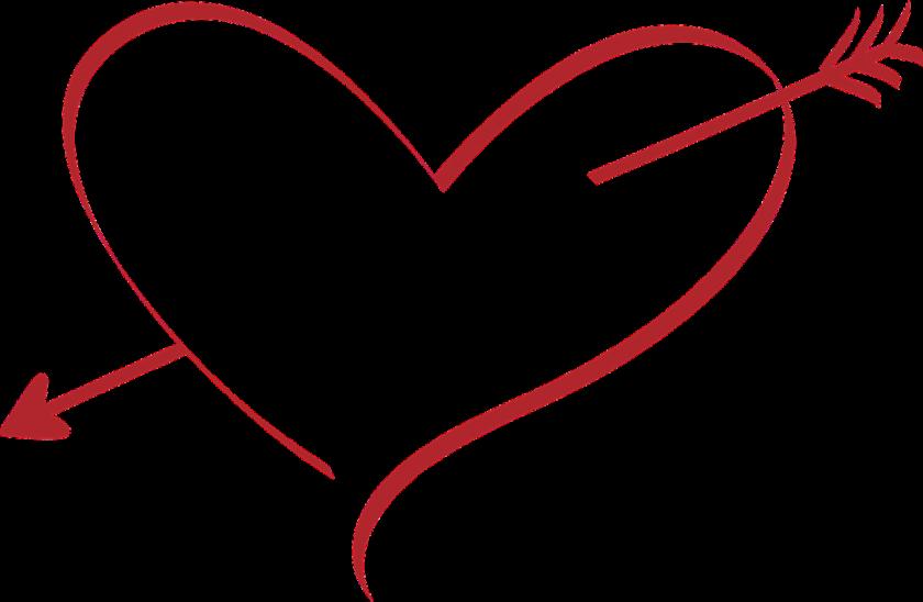 """Revolution der Liebe: Baloise startet Datingplattform """"Balove"""""""