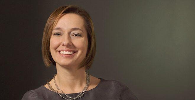 Elisabetta Caldera wird neue Personalchefin von Aegon