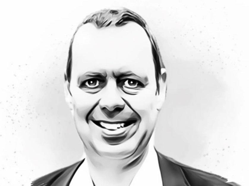 """Montagskolumne mit Torsten Oletzky: """"Etablierte Player stehen vor der Frage, wie sie neue Geschäftsmodelle finden"""""""