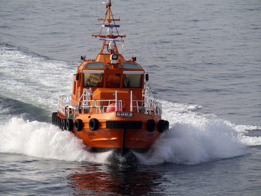 Von Tankern zu digitalen Schnellbooten: Wie Versicherer von Open Insurance und Insurtechs profitieren können