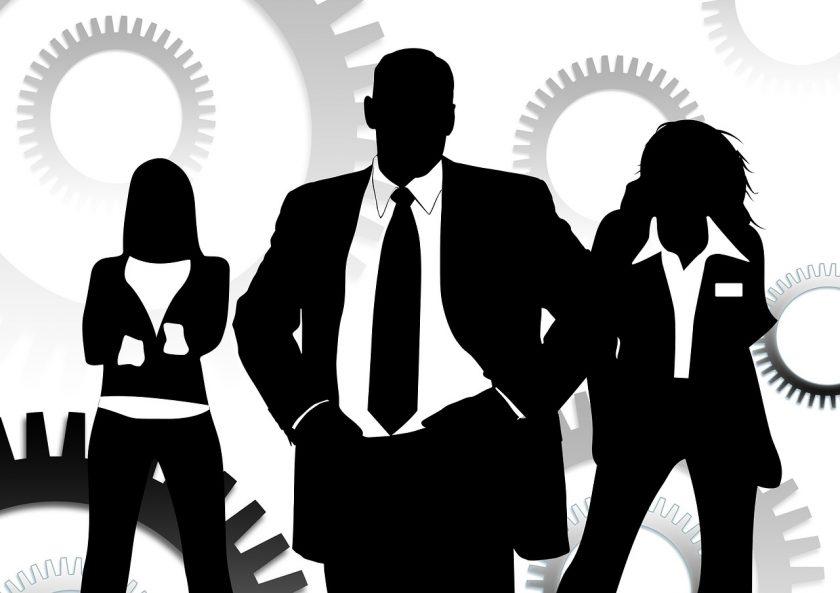 N26, SAP und Wemmer: Neue Konkurrenz für die Branche