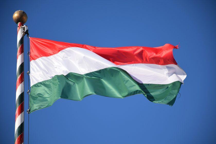 Ungarn verbietet VIG den Kauf von Aegon