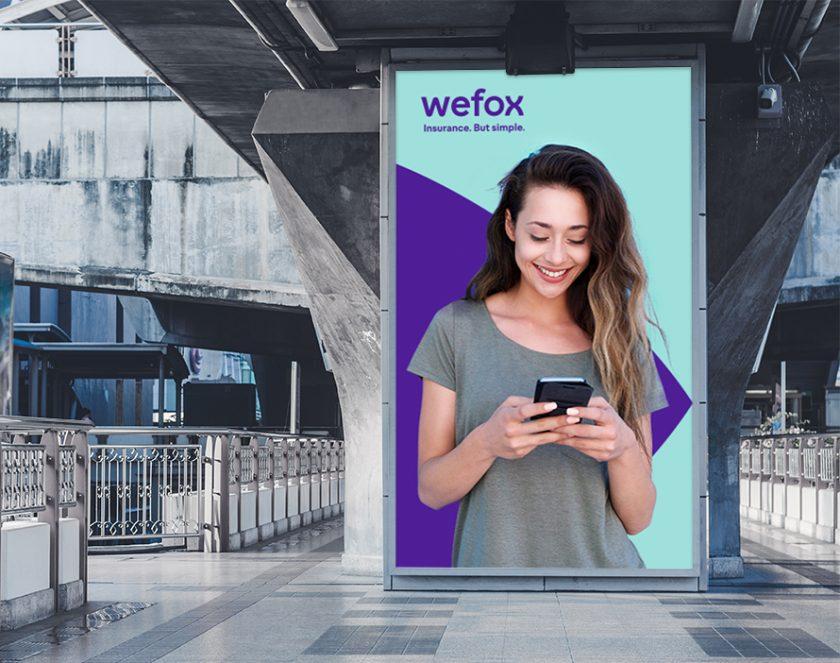 Start in Polen: Wefox taut Expansionspläne auf