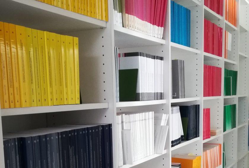 Verlag Versicherungswirtschaft startet strategische Partnerschaft mit dem Verlag Dr. Otto Schmidt