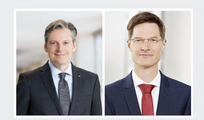 Allianz und Swiss Life wollen gemeinsam Altersvorsorge revolutionieren