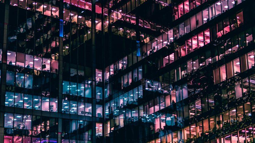 2. Platz im Ranking: Wer ist der beste Arbeitgeber in der Versicherungsbranche?
