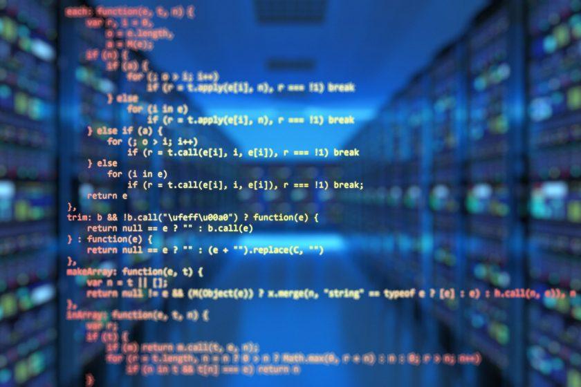 Strategischer Königsweg: Erfolgsfaktoren für Hyperautomation mit KI
