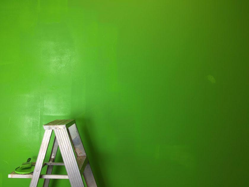 """Versicherer und Nachhaltigkeit: """"Der Greenwashing-Verdacht schwebt über einer ganzen Branche"""""""