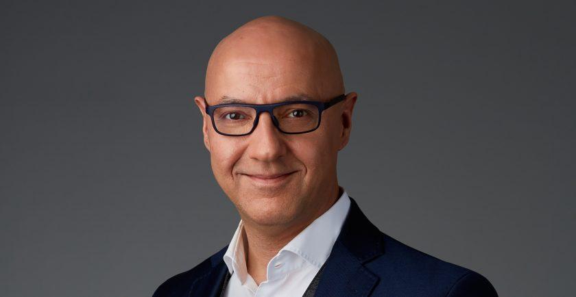 Kris Daeblitz wird neuer Head of Sales bei mobilversichert