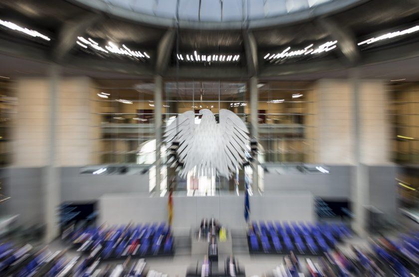 """Riester wirklich bald am Ende? Diese """"Vertriebskiller"""" wollen CDU und FDP beseitigen"""