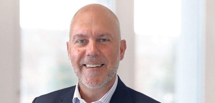 Zurich luchst Axa Top-Manager ab und macht ihn zum Cyberchef