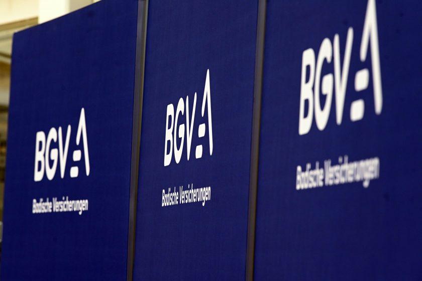 """Persönlicher Service und Nähe: So will der BGV zum """"gallischen Dorf"""" für Makler werden"""