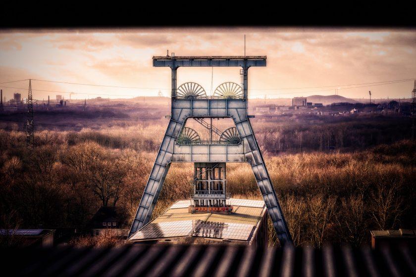 Allianz will keine Bergbauunternehmen mehr versichern