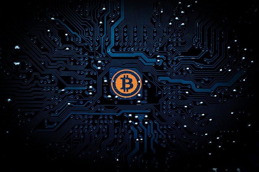 Neuer Weg: Digitale Versicherung investiert groß in Bitcoin