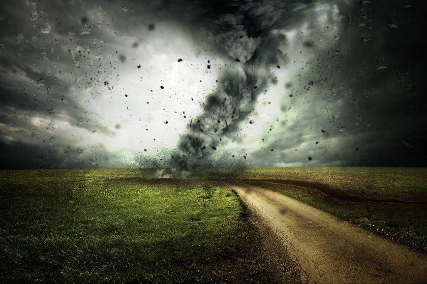 Gefahr und Chance für Rückversicherer: Nordamerikas Atlantikküste durch Superstürme bedroht