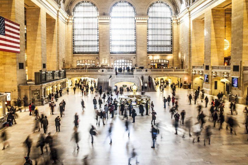 Zweitmarkt für US-Lebensversicherungen im Aufwind