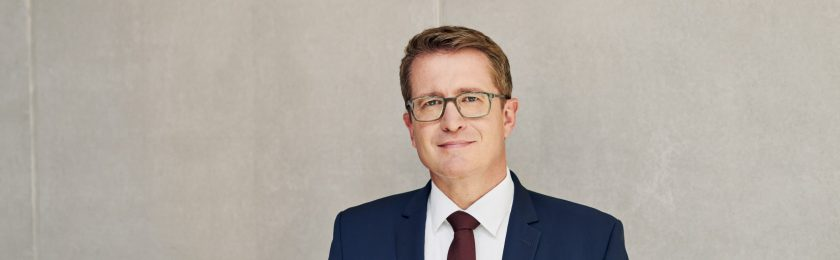 Bernd Hertweck bleibt Vorstandsvorsitzender des Verbands der Privaten Bausparkassen