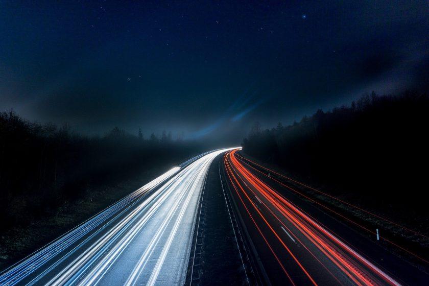 MEAG beteiligt sich an Autobahnausbau in Tschechien