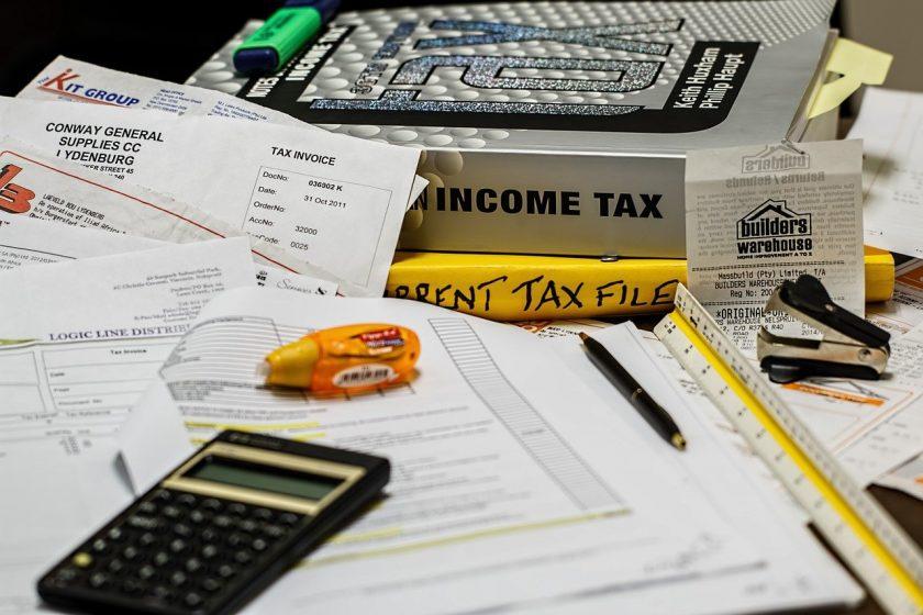 Ausfinanzierungsgrad der DAX-Pensionswerke erreicht neuen Höchststand