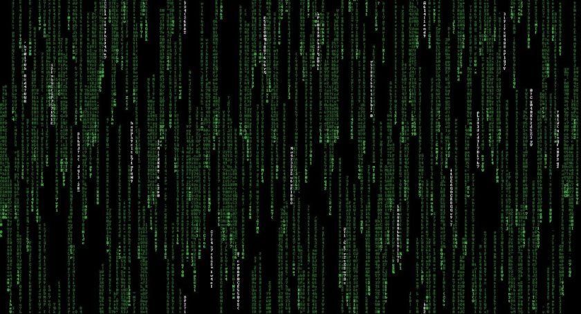 Fluch der guten Tat? Axa nach Ransomware-Ansage unter Hacker-Attacke
