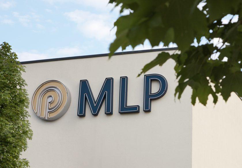 MLP baut das Segment Industrieversicherungsmakler aus