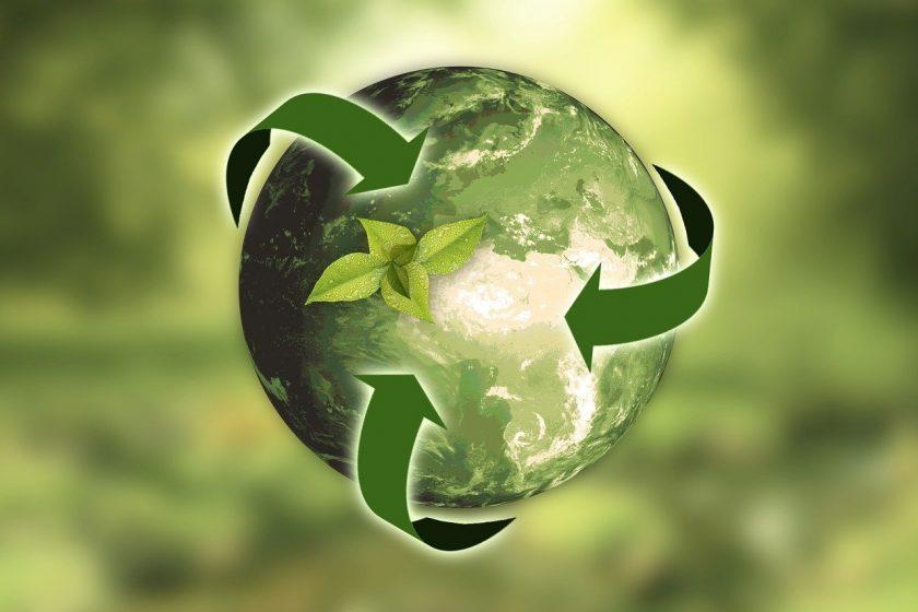 Acht Versicherer wollen Portfolios bis 2050 frei von Treibhaus-Emissionen machen