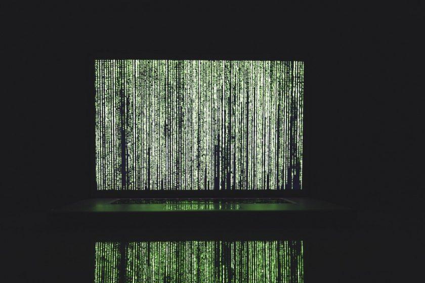 Axa zahlt kein Lösegeld mehr an Cyber-Kriminelle: Ein Modell für die Branche?