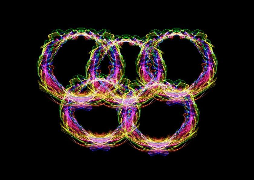 Olympia-Versicherer glauben mehrheitlich an Absage