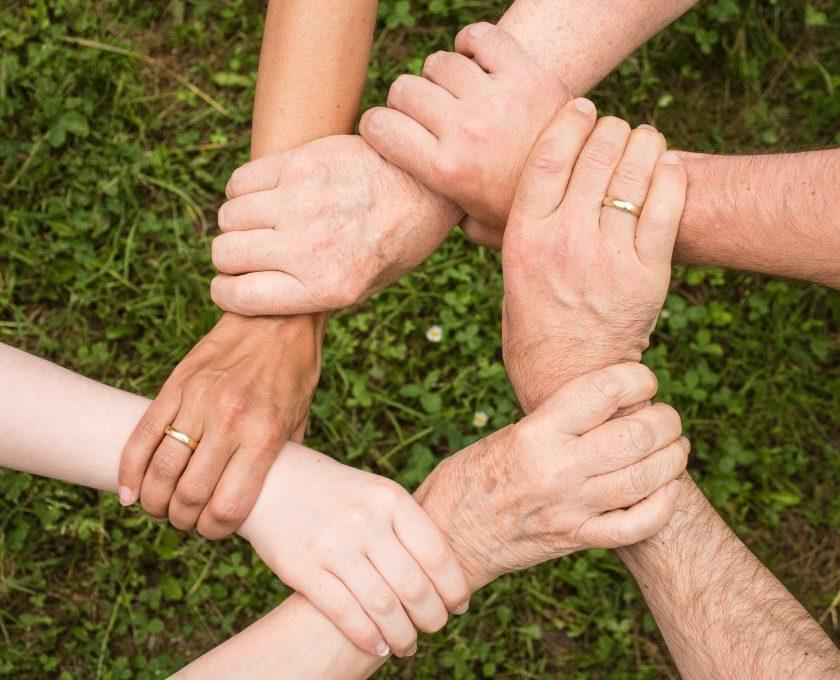 Policen Direkt: Vertrauen in die Lebensversicherung scheint ungebrochen