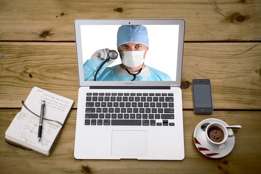 Versicherungsmedizin: Wo Künstliche Intelligenz ethisch und datenschutzrechtlich problematisch ist