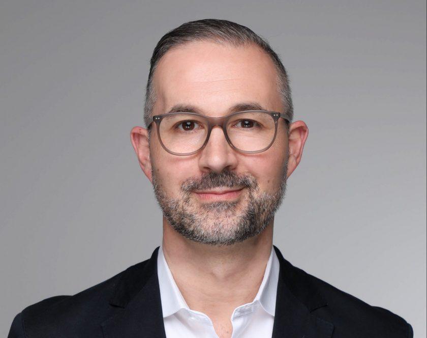 Alberto del Pozo verstärkt Geschäftsführung bei myPension