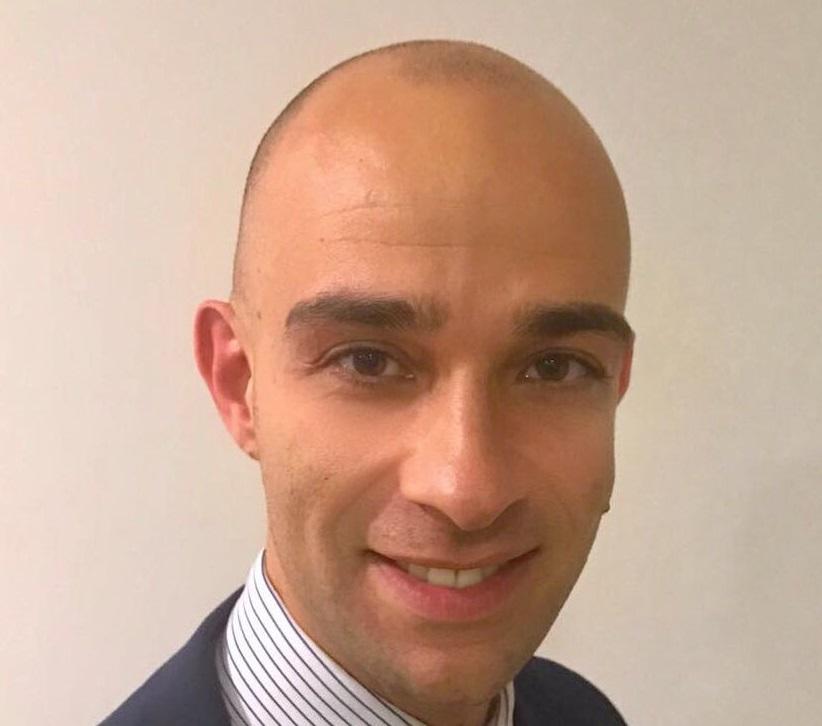 "WTW-Manager Fabian Desch: ""Risikominderungsmaßnahmen sind bei der Investitionsplanung zu berücksichtigen"""