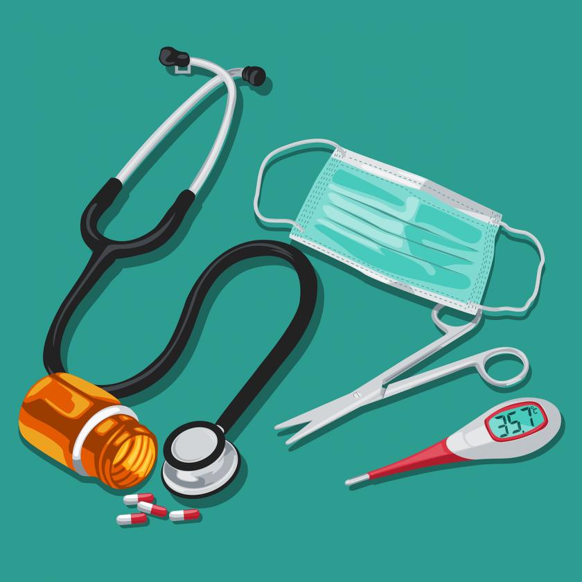 Private Krankenversicherer kommen in der Debatte um Beitragserhöhungen nicht zur Ruhe