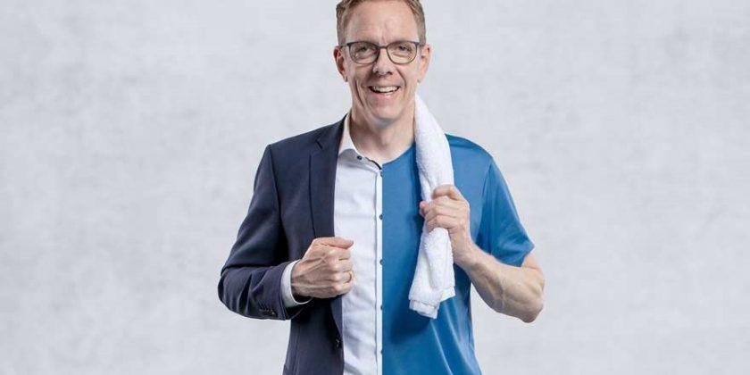 Einkommensschutz trifft Nachhaltigkeit – die neuen Nürnberger EKS4Future-Produkte