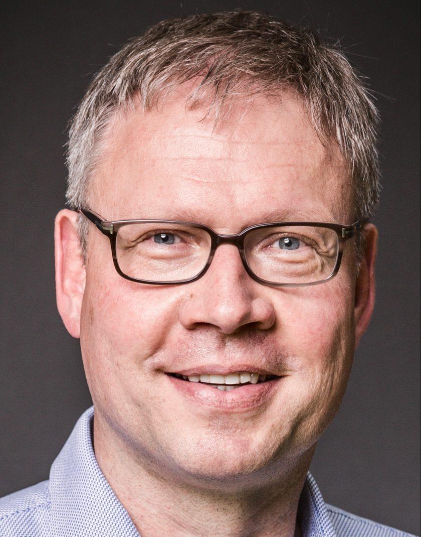 Dirk Siegel wechselt von Deloitte ins Versicherungsteam bei KPMG