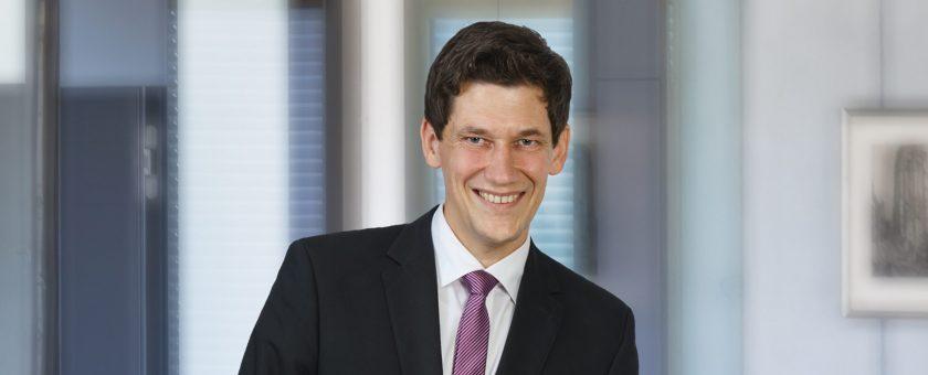 """DAV-Vorstand Frank Schiller: """"Ein weltweiter Lockdown war nicht vorhersehbar"""""""