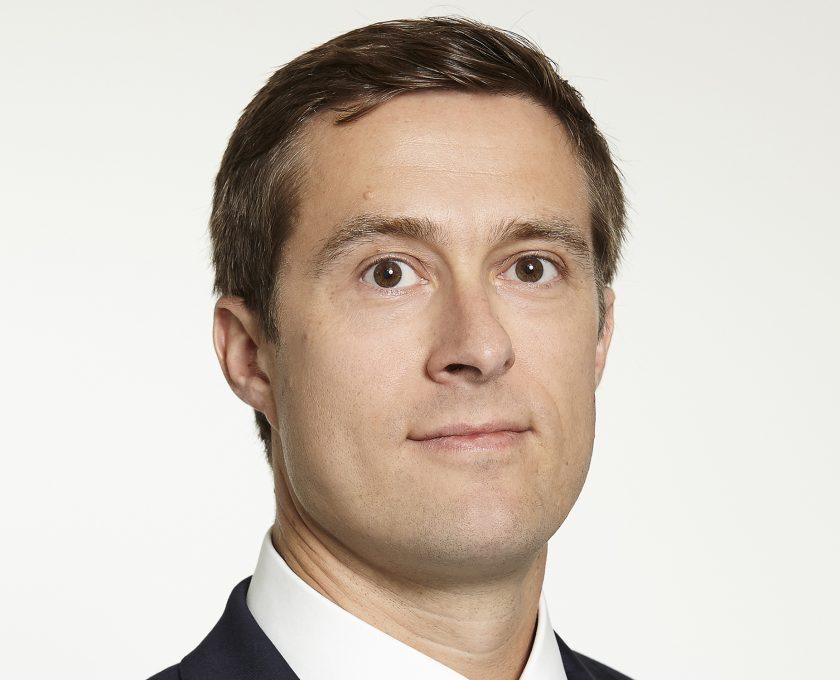 """Investment-Experte Gregor von Deuten im Gespräch: """"Als langfristige Investoren haben die Versicherer ihre Einstellung zu Private-Equity-Investitionen nicht geändert"""""""