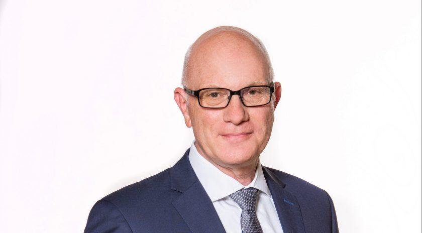 Ehemaliger Zurich-Manager Martin Lütkehaus rückt in den Vorstand der compexx Finanz AG auf