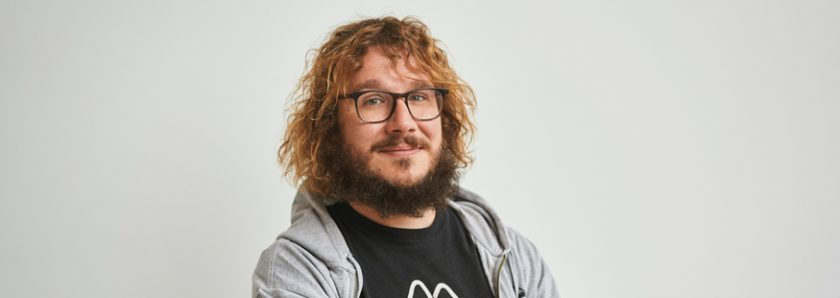 Christoph Bornschein übernimmt Aufsichtsratsposten bei Element