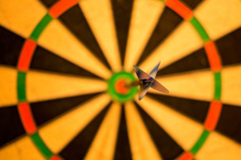 Spezialisieren, vermarkten, automatisieren: Wie Vermittler neue Kunden über Social Media gewinnen können