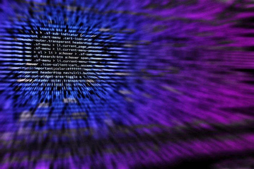 Mehr Druck auf Hacker: FBI schaltet sich in Ransomware-Debatte ein