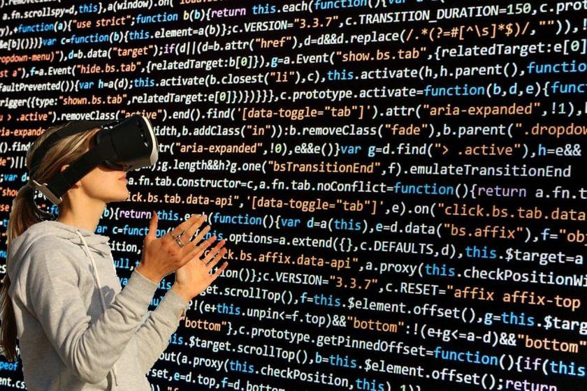Cyberversicherung: Boom wird auf Eis gelegt