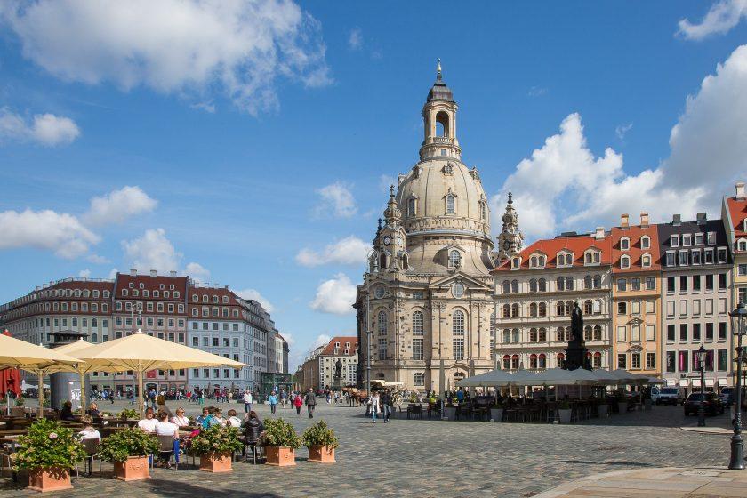 BSV: OLG Dresden entscheidet zugunsten des Versicherers